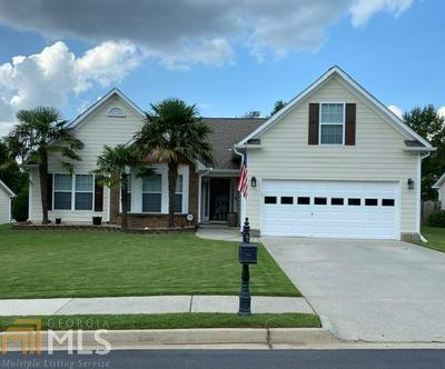 2838 MERRION PARK LN, Dacula, GA 30019 - Photo 1