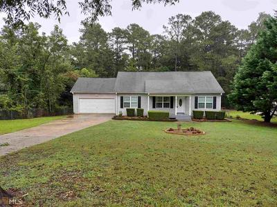 360 LAKEVIEW ST, Griffin, GA 30223 - Photo 2