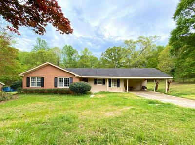 106 WESTLAKE DR, LAGRANGE, GA 30240 - Photo 1
