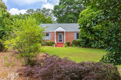 843 DERRYDOWN WAY, Decatur, GA 30030 - Photo 2