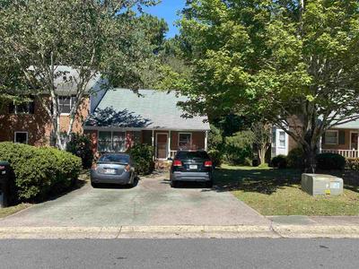 390 WILLIAMSBURG WAY, Fayetteville, GA 30214 - Photo 1