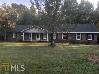 1035 STEELE RD, Griffin, GA 30223 - Photo 1