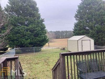 1005 OLD 41 HWY, Milner, GA 30257 - Photo 2