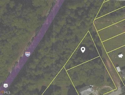 2143 WILDWOOD, Gainesville, GA 30507 - Photo 1