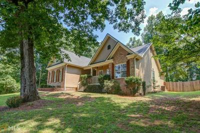 10 LITTLE HAYNES DR, Loganville, GA 30052 - Photo 2