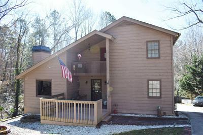 5519 MALLARD WALK, Gainesville, GA 30504 - Photo 1