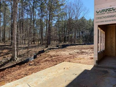 770 MCCART RD # 3, Lawrenceville, GA 30045 - Photo 2