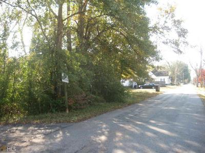 0 DOGWOOD LN, Woodbury, GA 30293 - Photo 2
