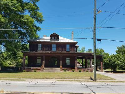 236 MAIN ST, Warrenton, GA 30828 - Photo 2