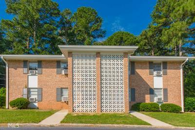 200 WILLOW RD # 1B, Peachtree City, GA 30269 - Photo 2