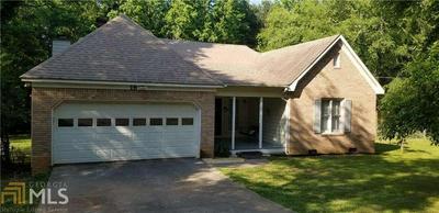 18 WIDGEON WAY SW, Cartersville, GA 30120 - Photo 1