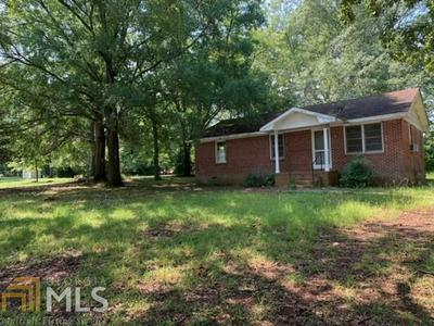 1042 WHITEHALL ST, Madison, GA 30650 - Photo 1