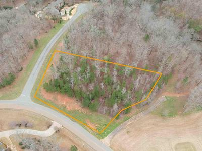522 RIVER OVERLOOK # F11, Forsyth, GA 31029 - Photo 2