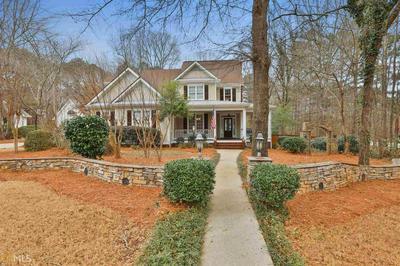 105 ASBURY WAY, Fayetteville, GA 30215 - Photo 1