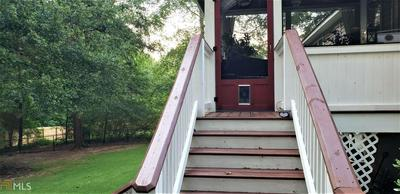 120 SUNNY LN, Commerce, GA 30529 - Photo 2