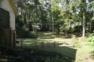 1300 VALLEY CT, Roswell, GA 30075 - Photo 2