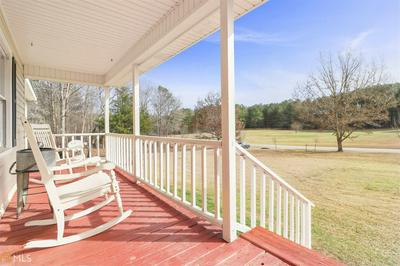 688 HINES RD, Moreland, GA 30259 - Photo 2