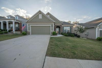832 FIREFLY CT, Griffin, GA 30223 - Photo 2