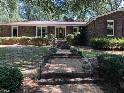 812 WOODLAND DR, Montezuma, GA 31063 - Photo 1