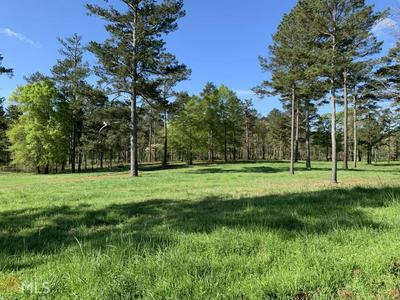 0 BEAR CREEK RD # LOT 3, Moreland, GA 30259 - Photo 1