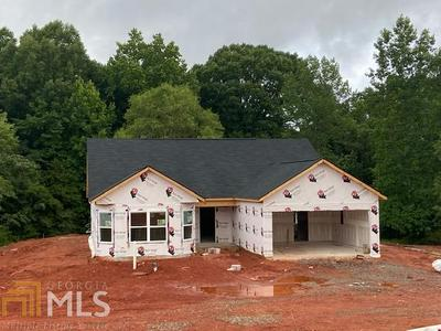 430 HEATH DR, Thomaston, GA 30286 - Photo 2