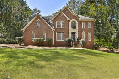 113 BILTMORE TRCE, Peachtree City, GA 30269 - Photo 1