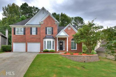 723 TALL OAKS DR, Canton, GA 30114 - Photo 1