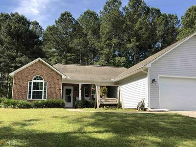 419 ANNIES PATH # 46, Gray, GA 31032 - Photo 2