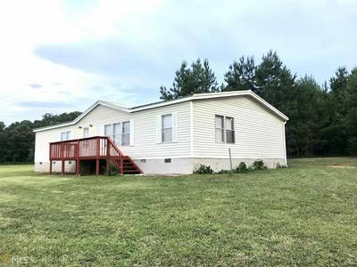 1510 HIGHWAY 326, Carnesville, GA 30521 - Photo 1