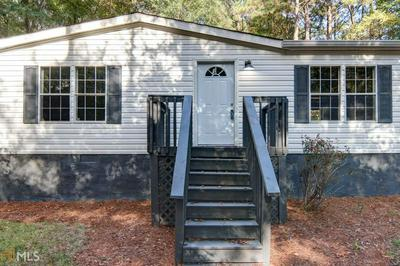 360 COUNTRY CREEK RD, Newborn, GA 30056 - Photo 2