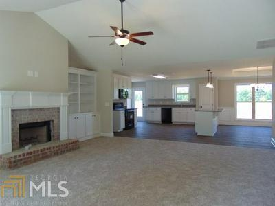 260 JONES RD 8, Statham, GA 30666 - Photo 2