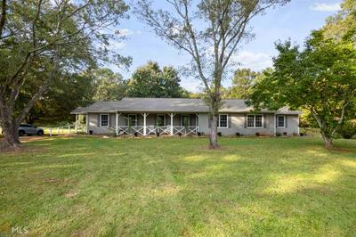 488 TEAVER RD, LaGrange, GA 30240 - Photo 1