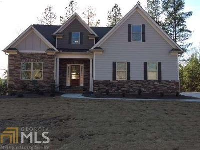 8727 HARDWOOD TRL # 25, Lula, GA 30554 - Photo 2