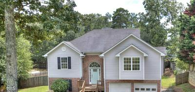 50 WOODHAVEN CT SW # 173, Cartersville, GA 30120 - Photo 1
