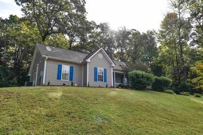80 ASHLEY WAY, Jefferson, GA 30549 - Photo 1