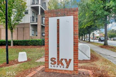 898 OAK ST SW, Atlanta, GA 30310 - Photo 1