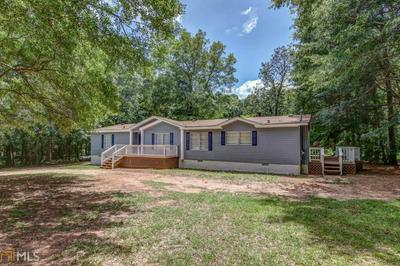 435 COUNTRY CREEK RD, Newborn, GA 30056 - Photo 2