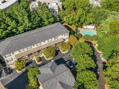 100 BRICKWORKS CIR NE # 104, Atlanta, GA 30307 - Photo 1