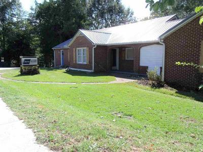 802 N PARK ST, Carrollton, GA 30117 - Photo 1