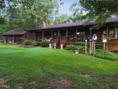 10291 WHITE HOUSE PKWY, Woodbury, GA 30293 - Photo 2