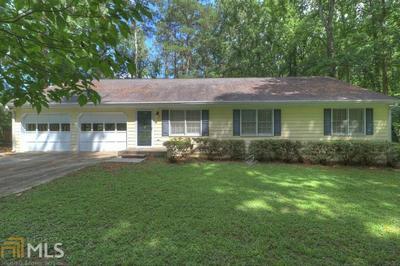2105 CHAPARRAL DR, Snellville, GA 30078 - Photo 1