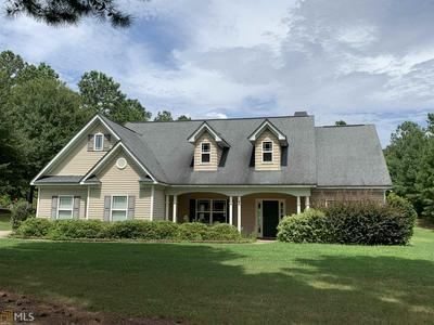 109 MCGINNIS GLN, Barnesville, GA 30204 - Photo 1