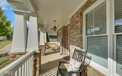 801 TRAMORE CT, Acworth, GA 30102 - Photo 2