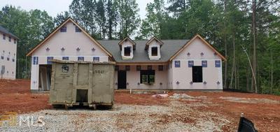 508 CLINTON DR, Temple, GA 30179 - Photo 1