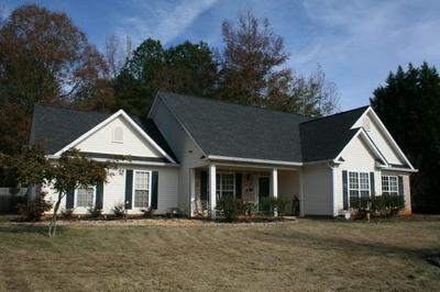 395 BERKSHIRE DR, Covington, GA 30016 - Photo 2