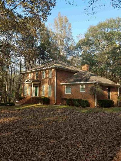 105 BROOKSHIRE DR, Fayetteville, GA 30215 - Photo 1