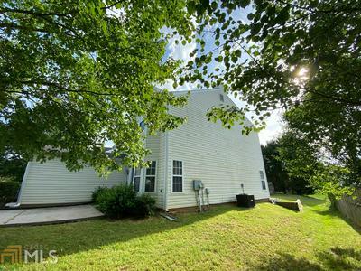 16 BERKELEY PL, Cartersville, GA 30121 - Photo 2