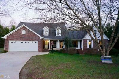 202 KRISTIN CT, COLBERT, GA 30628 - Photo 2