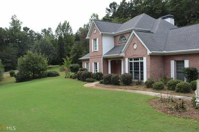 270 ORCHARD CREEK DR, Clarkesville, GA 30523 - Photo 2