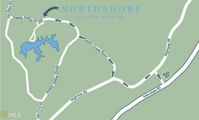 45 WATERVIEW CIR, Newnan, GA 30263 - Photo 1